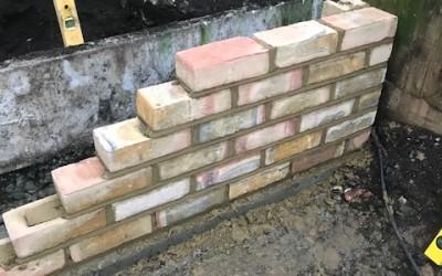 brickwork-1