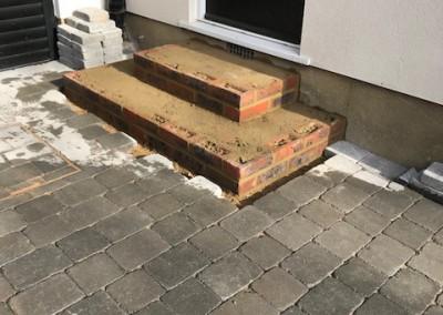 brickwork-5