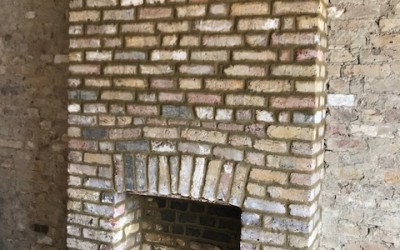 brickwork-7