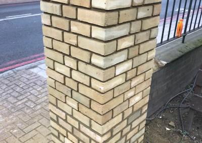 brickwork-8