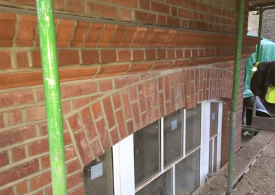 brickwork-surrey-1 - Copy