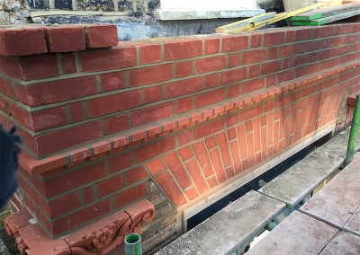 brickwork-surrey-2 - Copy