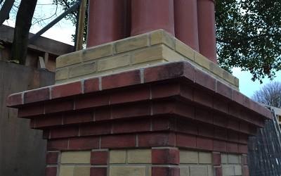 brickwork-surrey-6