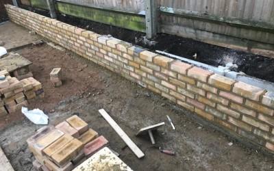 brickwork10