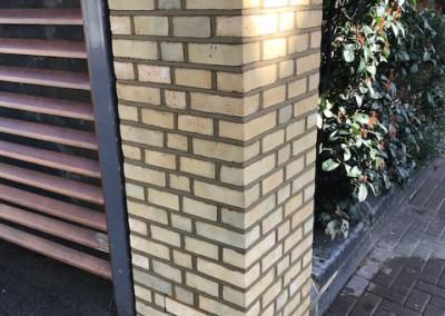 brickwork11