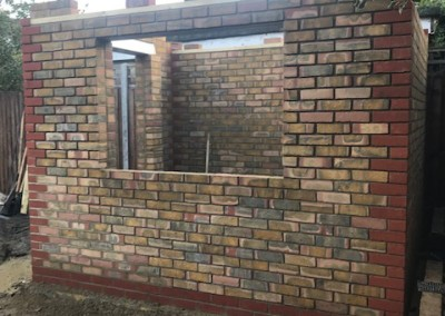 brickwork12