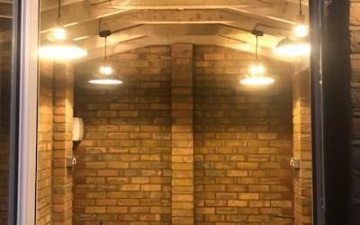 brickwork13
