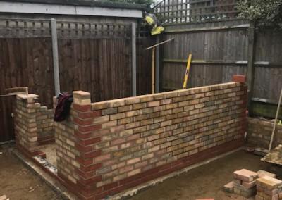 brickwork9