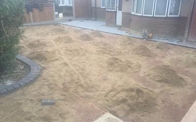 patio-prep