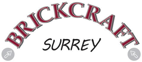 Brick Craft Surrey